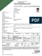 fts.bih.nic.in_UDHDREC_app_AppPrint.pdf
