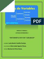 Definicion-de-Variables