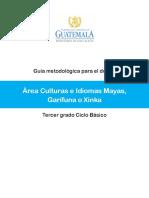 Guia Cultura 3ero.Basico.pdf