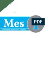 3.IIIBMod219CulturaMaya.pdf