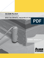ALSAN_Pocket_092010_fr