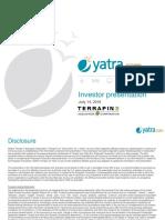 Yatra-Investor-Presentation-2016-07-14.pdf