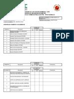 01 REVISIÓN DE DOCUMENTOS Y FORMATOS DE PRÁCTICAS PRE PROFESIONALES AUTOMOTRIZ (2017)