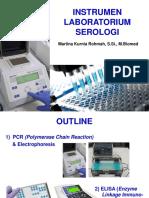 BAB IIIb PCR.pptx
