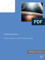 3-William-R.-Nester-Globalization_-A-Short-History-of-the-Modern-World-Palgrave-Macmillan-2010.pdf