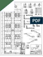 RESIDENCIA - CIMENTACION-CIMENTACION 2_2.pdf