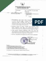 Jadwal SKD Aceh.pdf