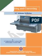 Print Finishing and Converting.pdf