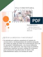 MEDICINA COMUNITARIA.pptx
