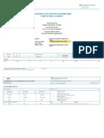 V1121-FLPC-MS-GA-6024017[1].pdf