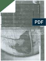 Almandoz_Sistema_educativo.pdf