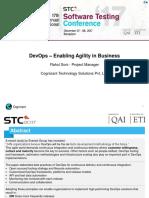 stc-2017_regional-round-devops-enabling-agility-in-business
