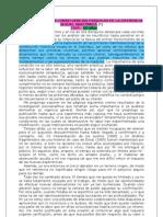 CLIALGUNAS CONSECUENCIAS PSÍQUICAS DE LA DIFERENCIA SEXUAL ANATÓMICA1925