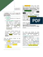 Medicina empirica.docx