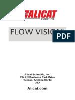 FlowVisionSC_Manual
