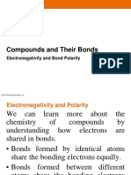 ELECTRONEGATIVITY-POLARITY AND CHEMICAL BOND.ppt