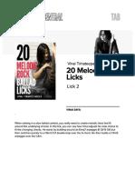 kupdf.net_vinai-20melodicballadlicks-lick2-tab (1).pdf