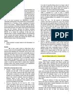 Oblicon Case Digest Case Batch 12
