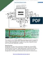 v2-led-lcd-screen-panel-repair-mirko-56-100