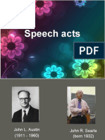 Speech Acts (Nov8-2010)