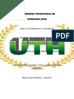 413218534-Tarea-Sociologia-UTH
