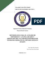 ANALISIS POR FATIGA.pdf