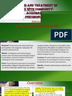 jurnal dr rino-1.pptx