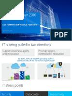Windows_Server_2016_L100_Presentation