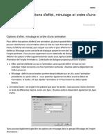 powerpoint-options-d-effet-minutage-et-ordre-d-une-animation-1794-l3sp9z