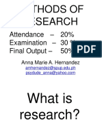 Parts of a Research Report_2019_Final.pptx