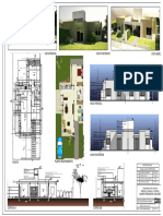 A2- TIAD arquitectura-R2-Presentación1