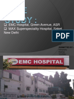 casestudy-180201211754.pdf