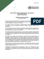 76th_JECFA_summary_report.pdf