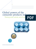 dtt_globalpowers_021208(1)