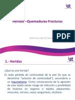 Heridas Quemaduras y fracturas.pptx