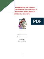Psp medio ambiente y valores.docx