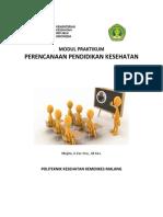 Naskah_Buku_Modul_Praktikum_Pendidikan_Kesehatan_Ber ISBN-Terkatalog PNRI..pdf