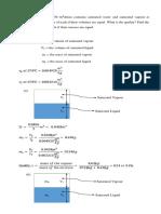 algebraic method