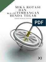 dinamika_rotasi.pdf