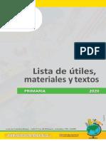 2vf 2020_Lista_de_utiles_primaria_fINAL (1)