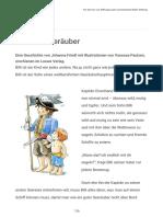 Billi_der_Seeruber.pdf