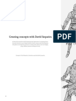 figure_drawing_david_sequeira_tutorial