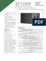 VPSB7118.pdf