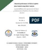 Finance Sample Project.pdf