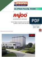 Rajoo_ Extrusion Training Programme.pdf