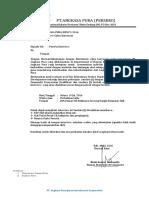 Surat Panggilan Interview Calon Karyawan PT.Angkasa Pura..docx