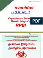 Curso RPBI. ampliado-HGR-1.ppt