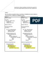 Python2.7_VS_Python3.7_Demo_Code