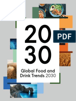 Mintel_2030_Global_Food_and_Drink_Trends_final