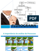 SEMINARIO OSM - Fluxogramas